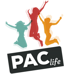 PACLIFE Project